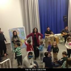 National_Children_s_Museum_Dancing.jpg