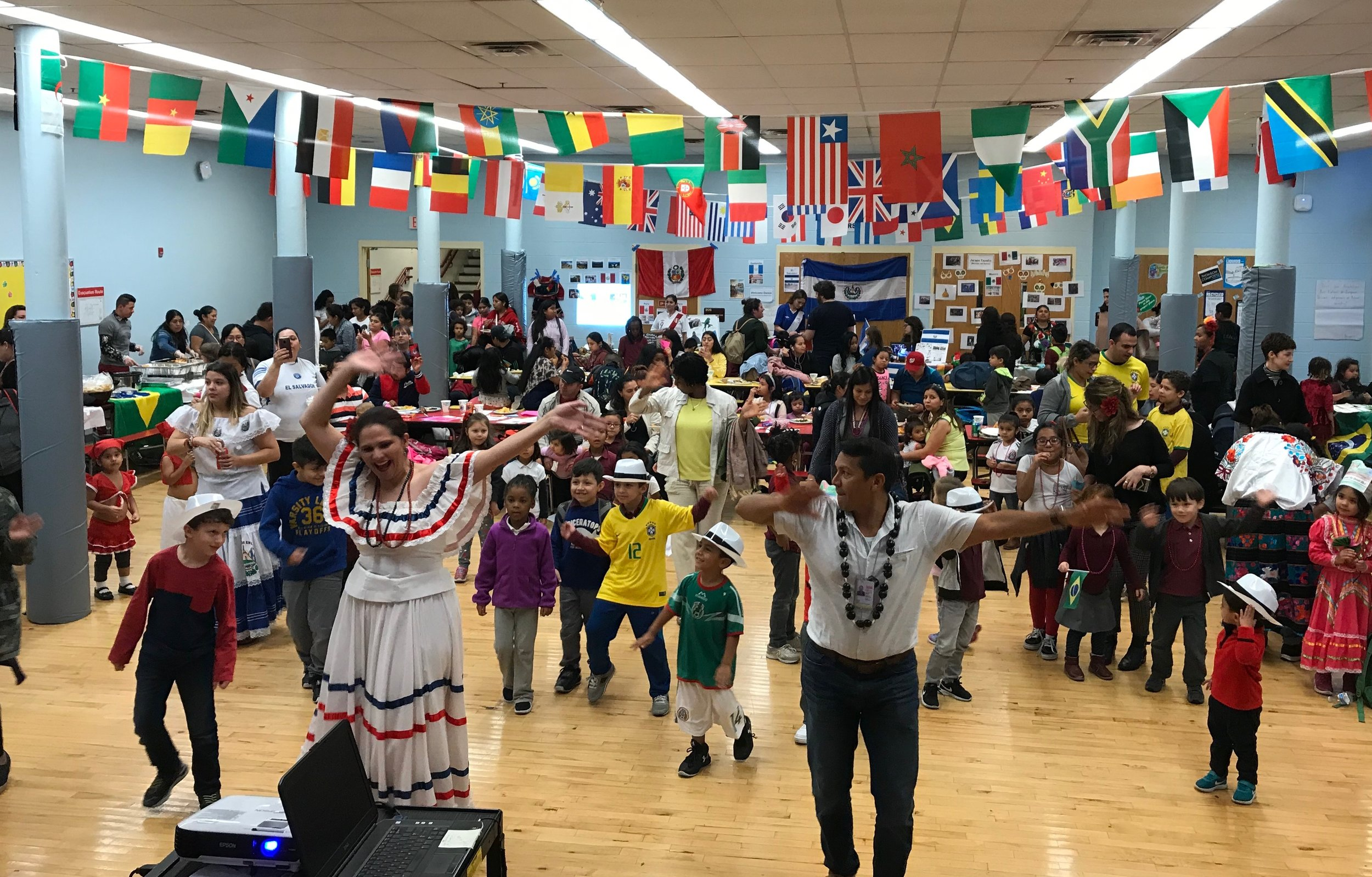 Hispanic Heritage 2018-1.jpeg