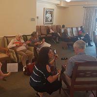Ukelele Workshops for Seniors.jpg