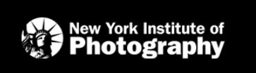 2019-03-04 07_46_59-Online Photography School _ New York Institute of Photography.jpg