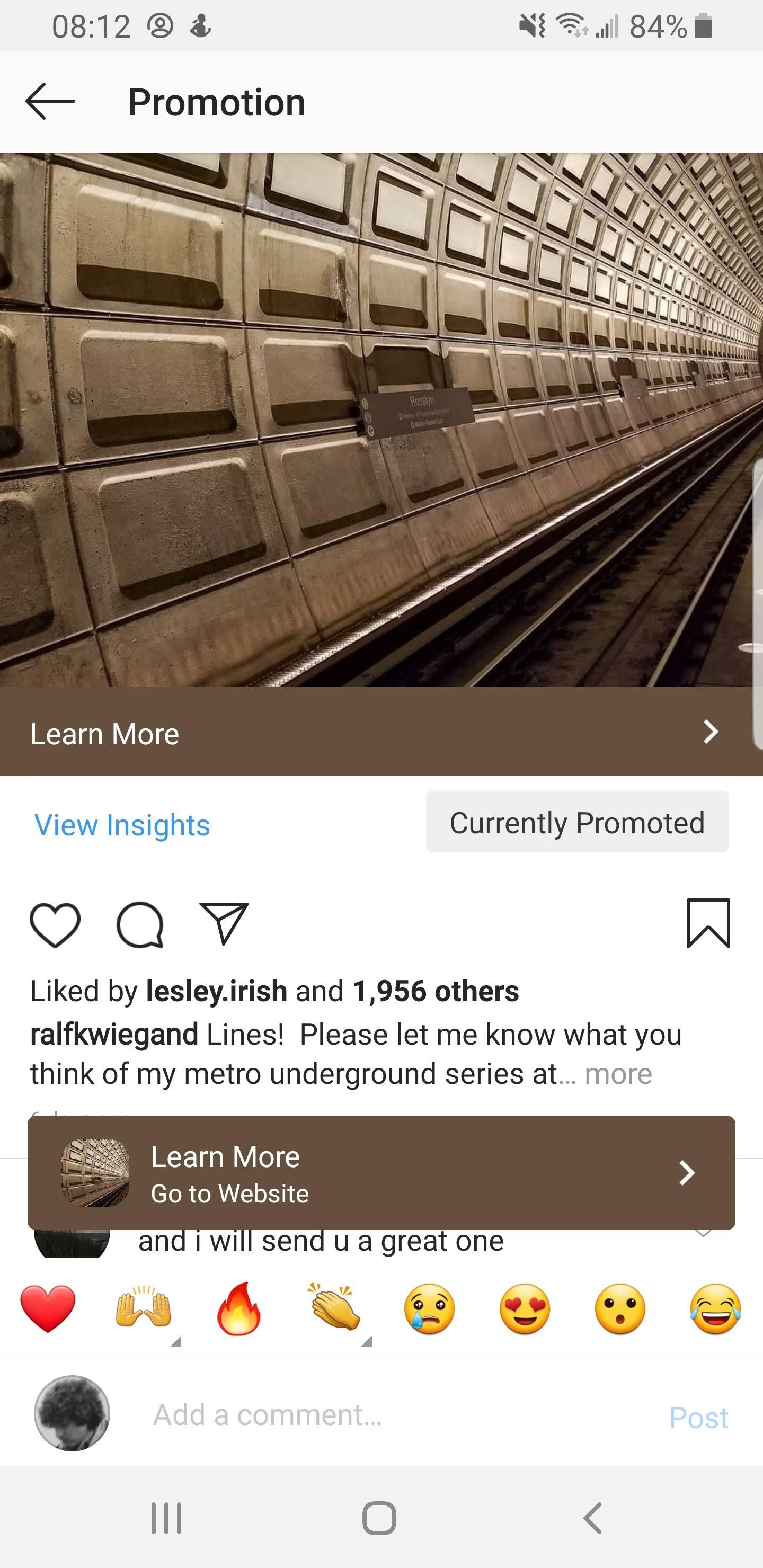 Screenshot_20190506-081220_Instagram.jpg