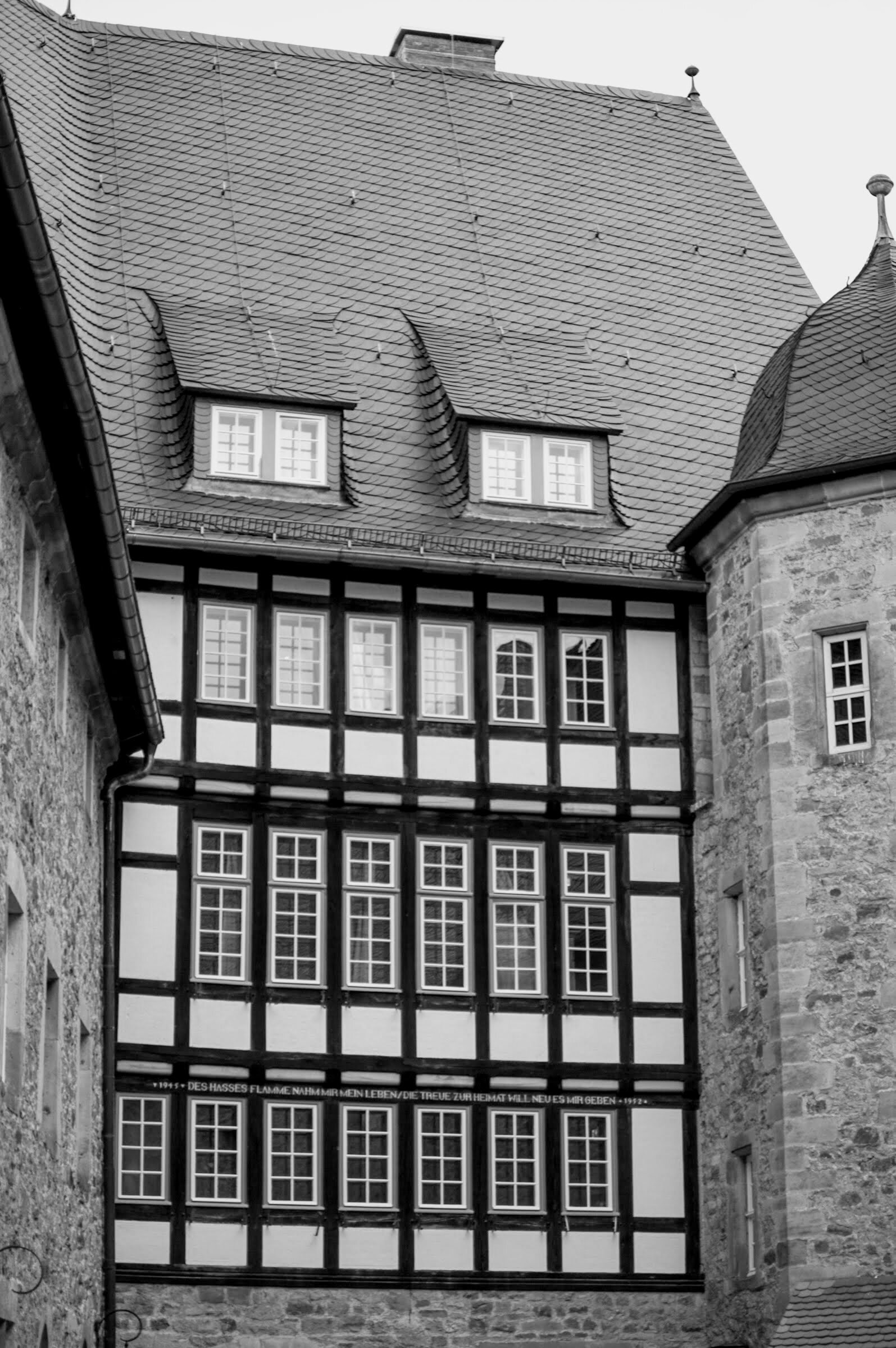 Lich, Germany