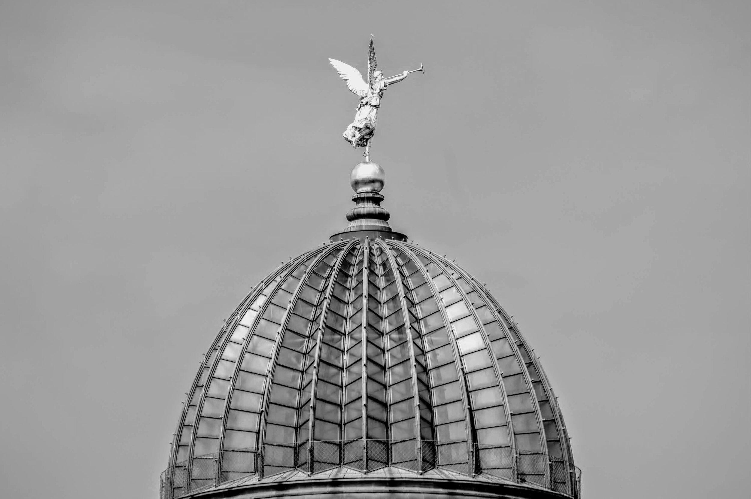 Palace Dresden