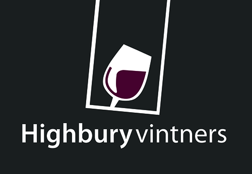 …by independent wine retailer Highbury Vintners
