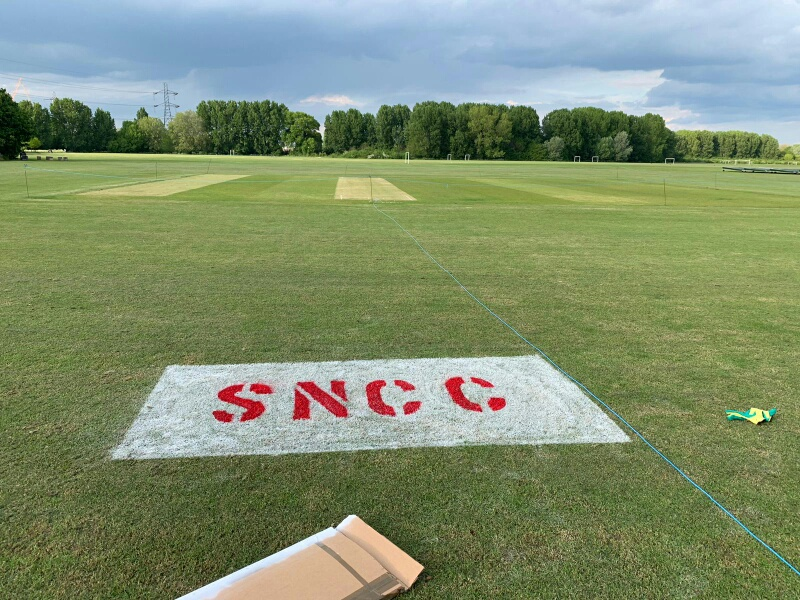 SNCC - SNCC logo at Marshes.jpg