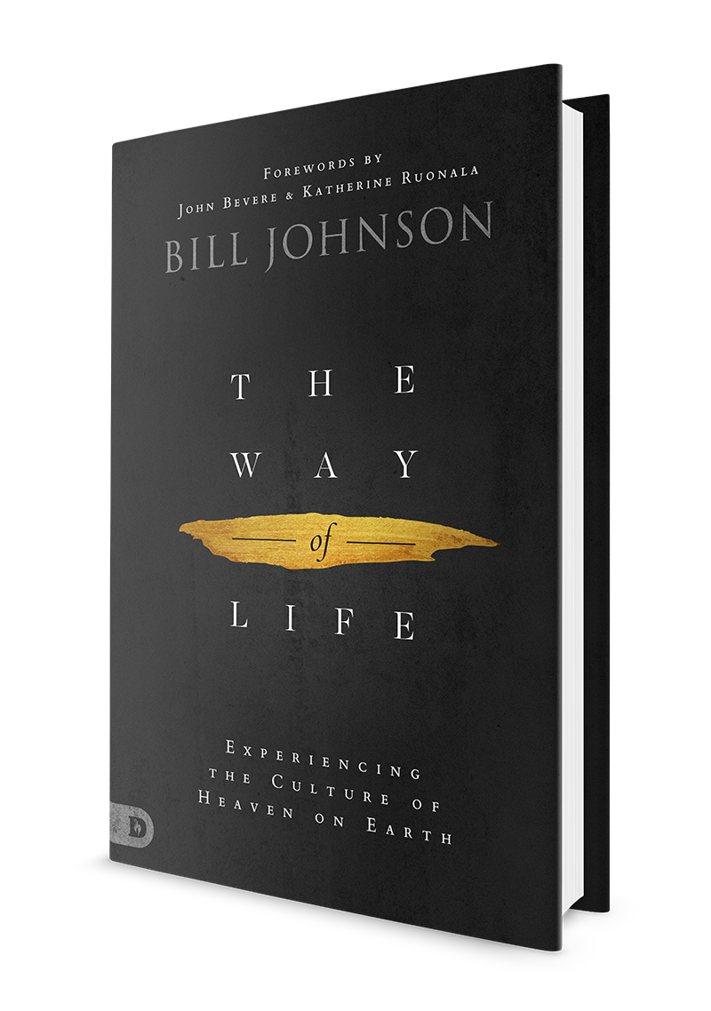 The Way of Life is available wherever books are sold. - Amazon »Barnes & Noble »