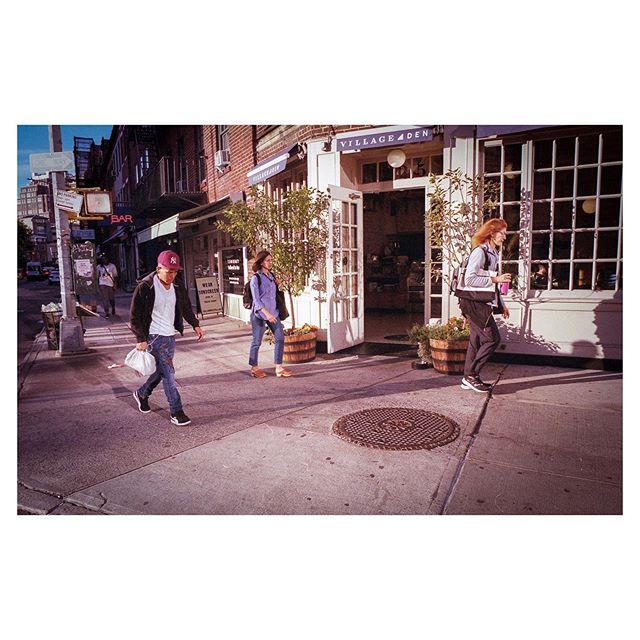 West Village, New York City, September 2019. Kodak Ultramax 400 color #35mm . . . . . #minoltacle #nyc #streetphotography #analogphotography #myfeatureshoot #kodaklosers #colorfilm #streetleaks #storyofthestreets #filmisnotdead #friendsinstreets #picoftheday #thisaintartschool #streetportraits #newyorkcity #kodakultramax400 #lensculturestreets #seventwentymagazine #burnmyeye #photoobserve #ihsp #fromstreetswithlove #ourstreets #eyeshotmag #timeless_streets #photo_collective #staybrokeshootfilm #fisheyelemag