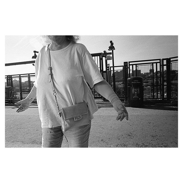 Bronx, New York City, September 2019. Kodak Tri-X 400 #35mm . . . . . #minoltacle #nyc #streetphotography #everydaybronx #analogphotography #myfeatureshoot #kodaklosers #bnw_streets #streetleaks #storyofthestreets #filmisnotdead #friendsinstreets #picoftheday #thisaintartschool #streetportraits #newyorkcity #kodaktrix400 #lensculturestreets #seventwentymagazine #burnmyeye #photoobserve #ihsp #fromstreetswithlove #ourstreets #eyeshotmag #timeless_streets #photo_collective #staybrokeshootfilm #fisheyelemag