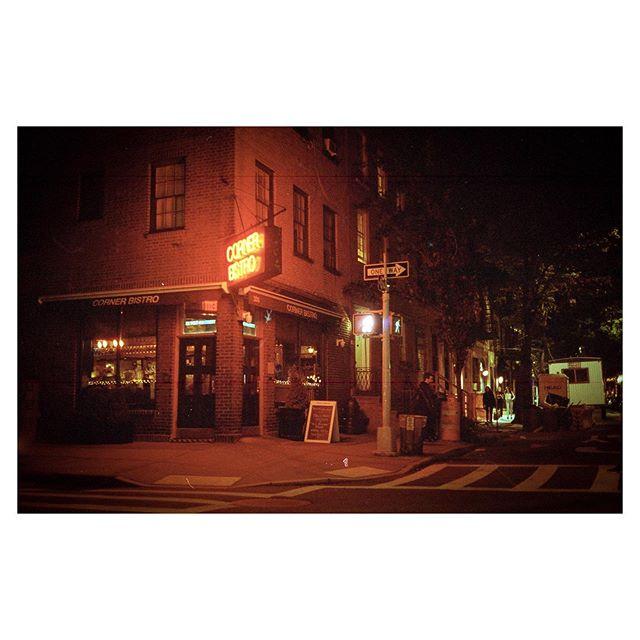 Once upon a time in New York City, September 2019. Kodak Portra 800 #35mm . . . . . #minoltacle #nyc #streetphotography #streetlife #analogphotography #myfeatureshoot #kodaklosers #bnw_streets #streetleaks #storyofthestreets #filmisnotdead #friendsinstreets #picoftheday #thisaintartschool #streetportraits #newyorkcity #kodaktrix800 #lensculturestreets #seventwentymagazine #burnmyeye #photoobserve #ihsp #fromstreetswithlove #ourstreets #eyeshotmag #timeless_streets #photo_collective #staybrokeshootfilm #fisheyelemag