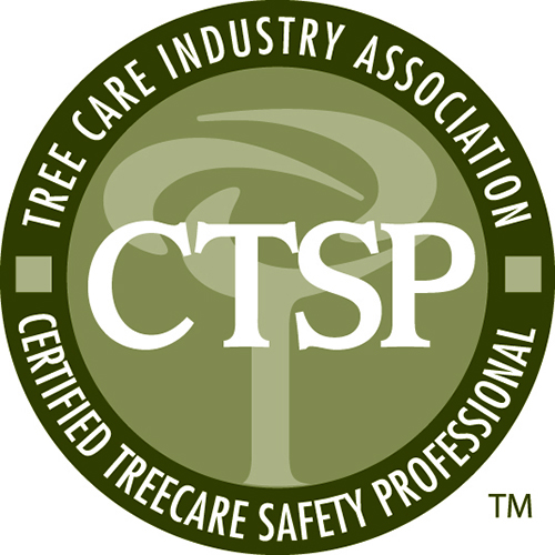 certified-treecare-safety-professional-logo.jpg