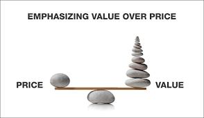 PRICE VS VALUE.png