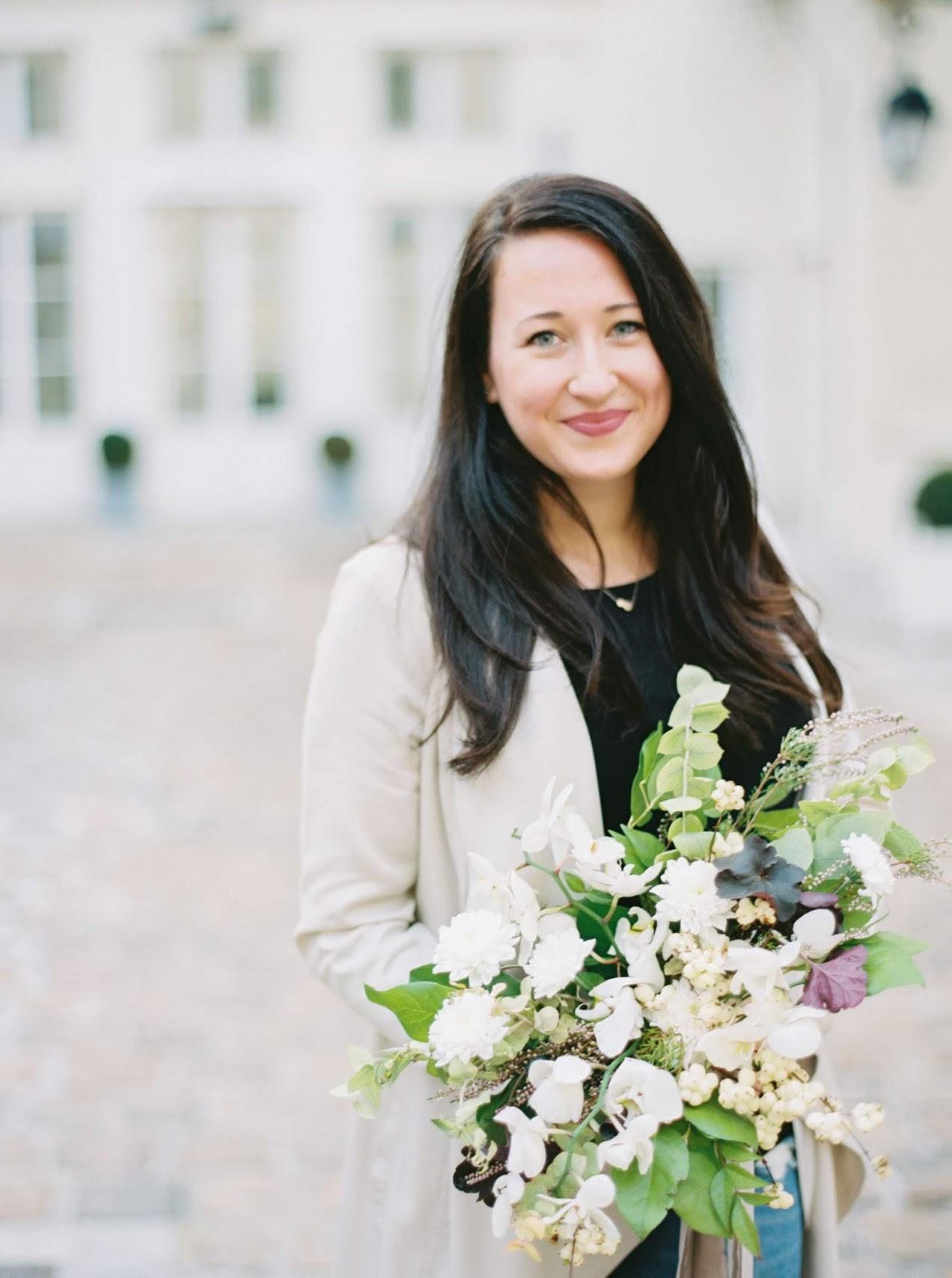 florist-Natalia-Januszewski-Michigan.jpg