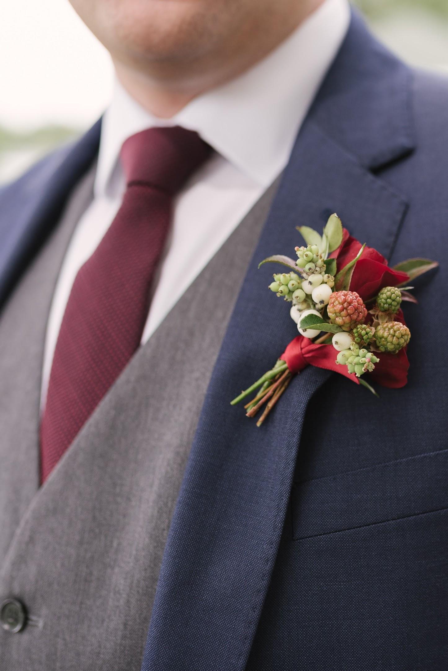 Field-Gems-Photography-Detroit-Michigan-Wedding-Photographer-Family-Photographer-Photobooth-090818-311.jpg