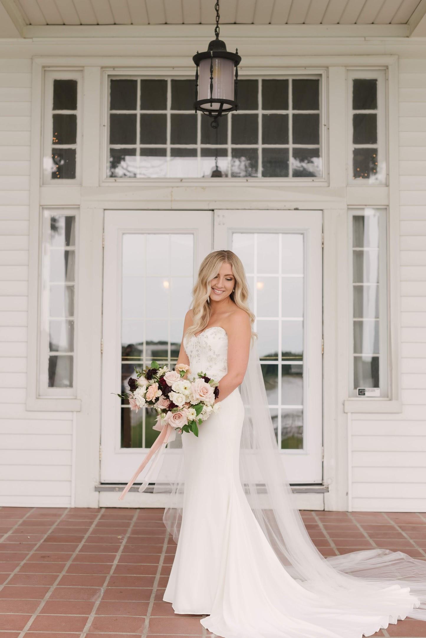Field-Gems-Photography-Detroit-Michigan-Wedding-Photographer-Family-Photographer-Photobooth-090818-325.jpg