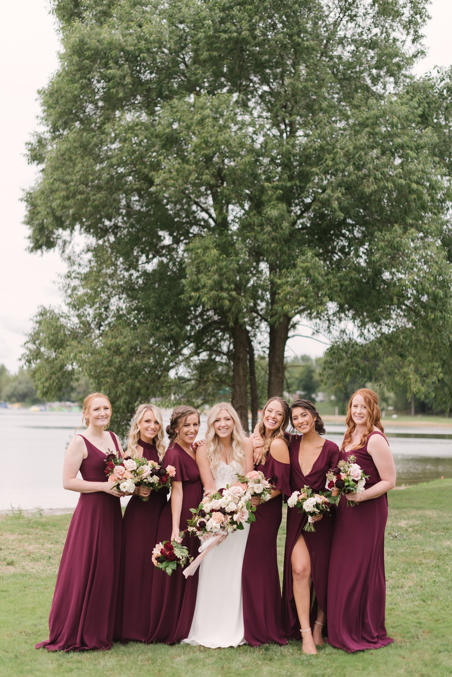 Field-Gems-Photography-Detroit-Michigan-Wedding-Photographer-Family-Photographer-Photobooth-090818-399.jpg