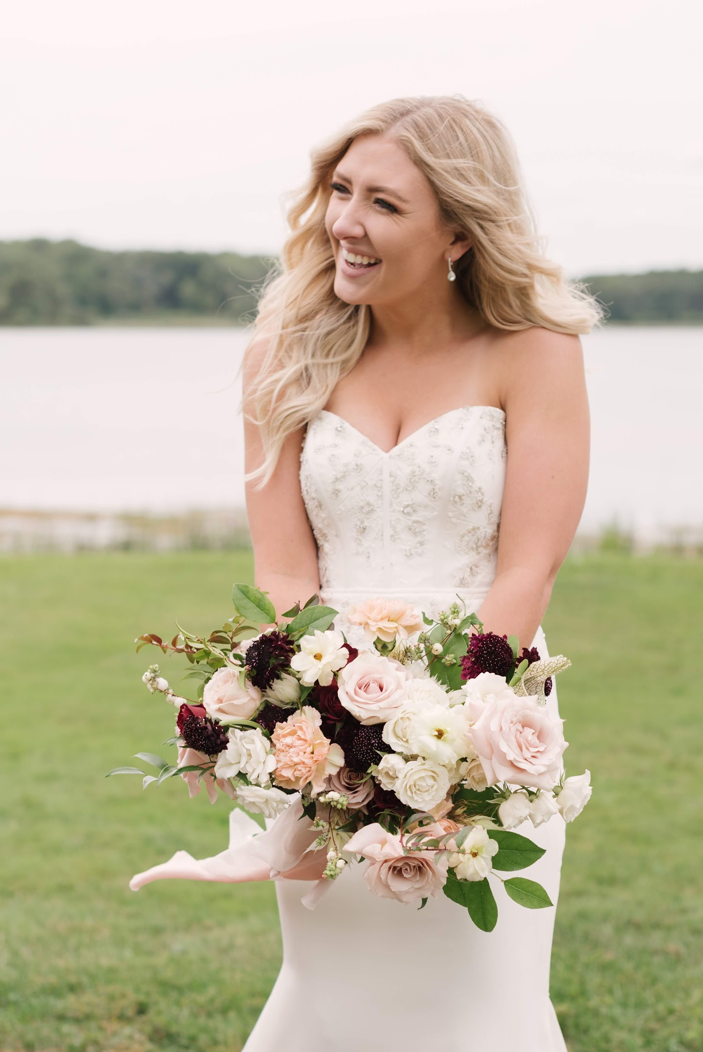 Field-Gems-Photography-Detroit-Michigan-Wedding-Photographer-Family-Photographer-Photobooth-090818-418.jpg