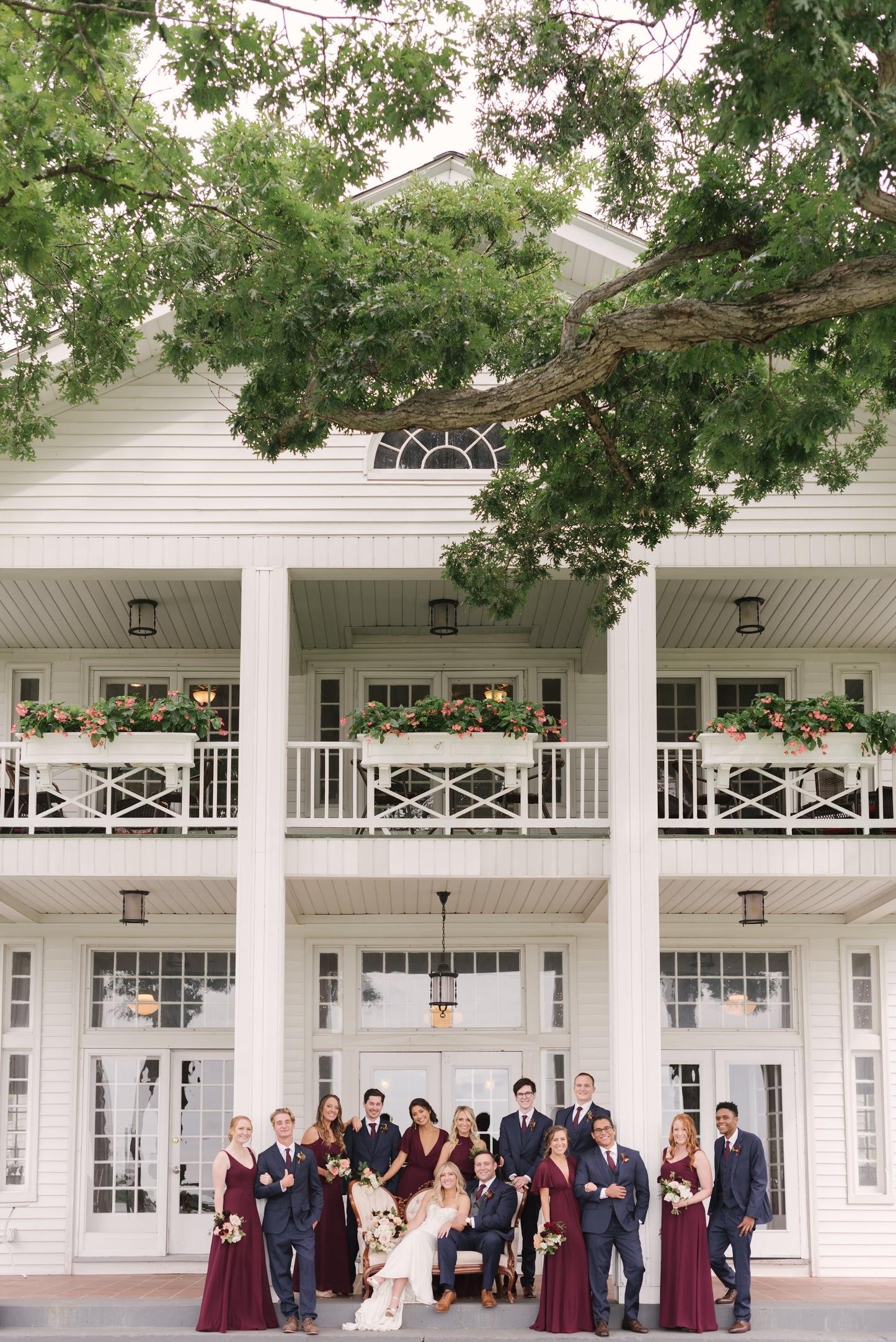 Field-Gems-Photography-Detroit-Michigan-Wedding-Photographer-Family-Photographer-Photobooth-090818-480.jpg