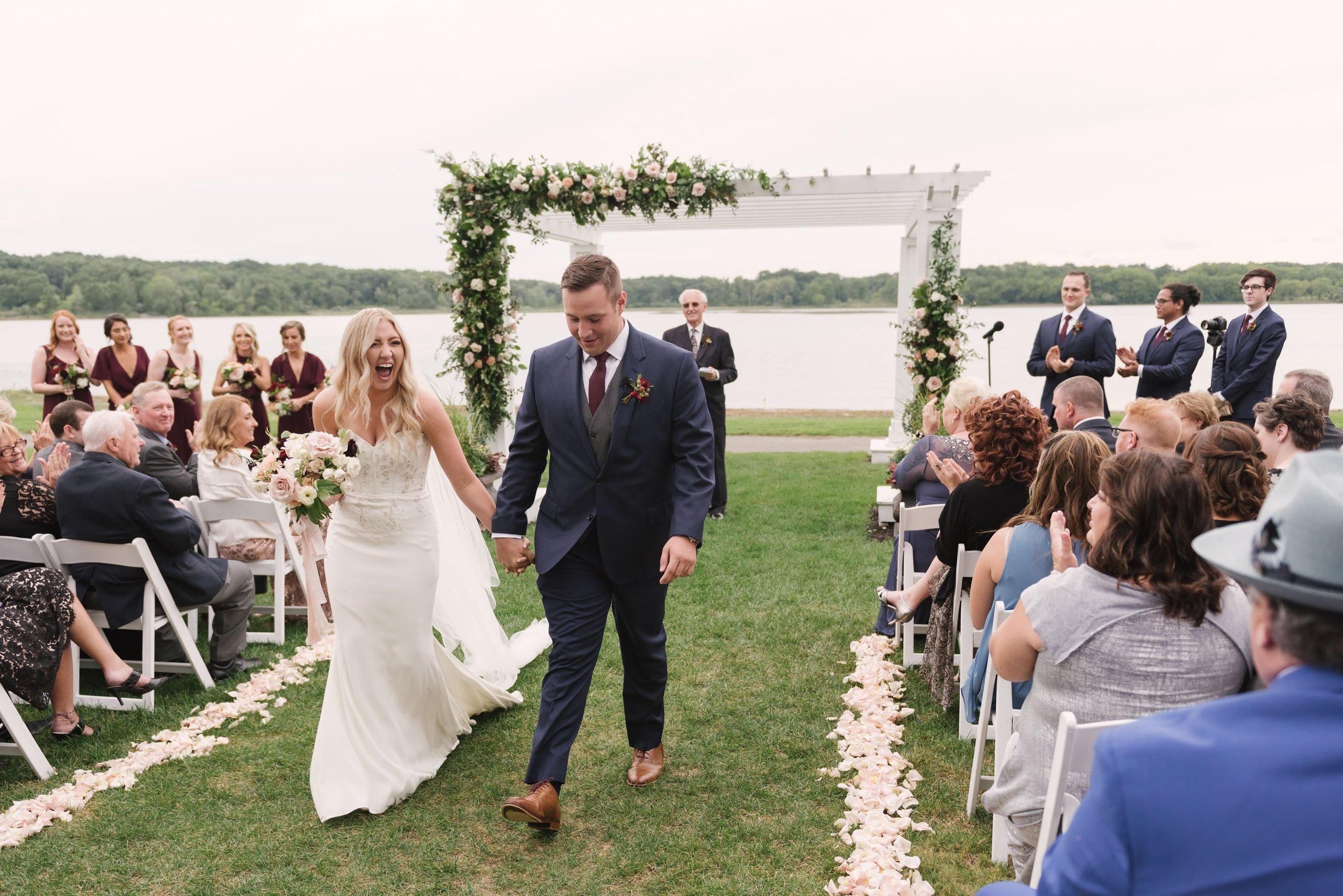 Field-Gems-Photography-Detroit-Michigan-Wedding-Photographer-Family-Photographer-Photobooth-090818-723.jpg