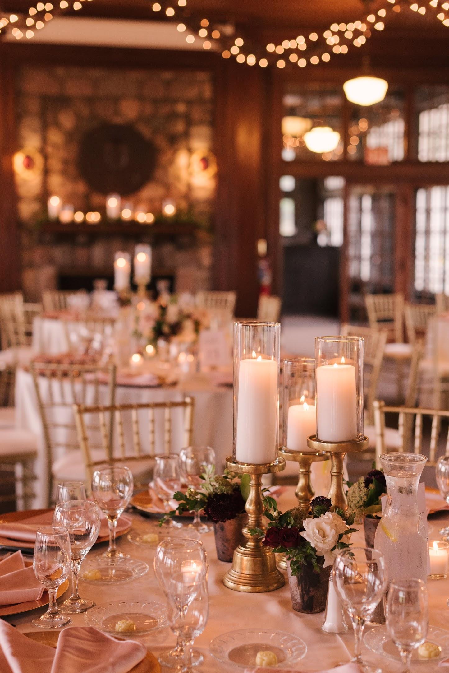 Field-Gems-Photography-Detroit-Michigan-Wedding-Photographer-Family-Photographer-Photobooth-090818-880.jpg