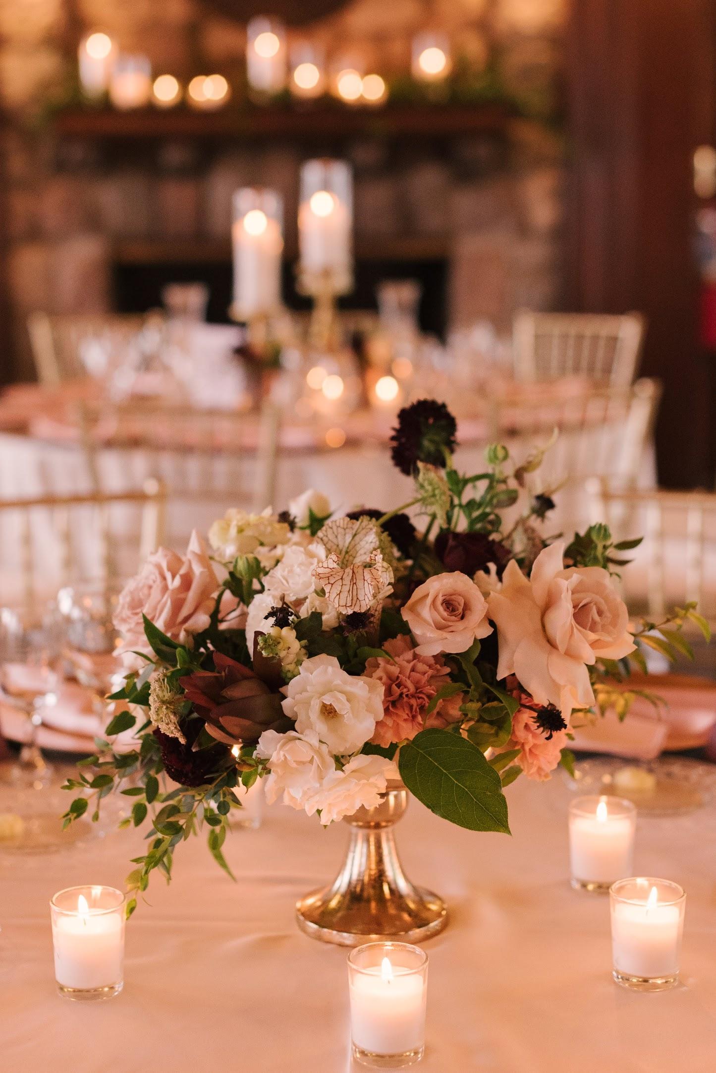 Field-Gems-Photography-Detroit-Michigan-Wedding-Photographer-Family-Photographer-Photobooth-090818-886.jpg