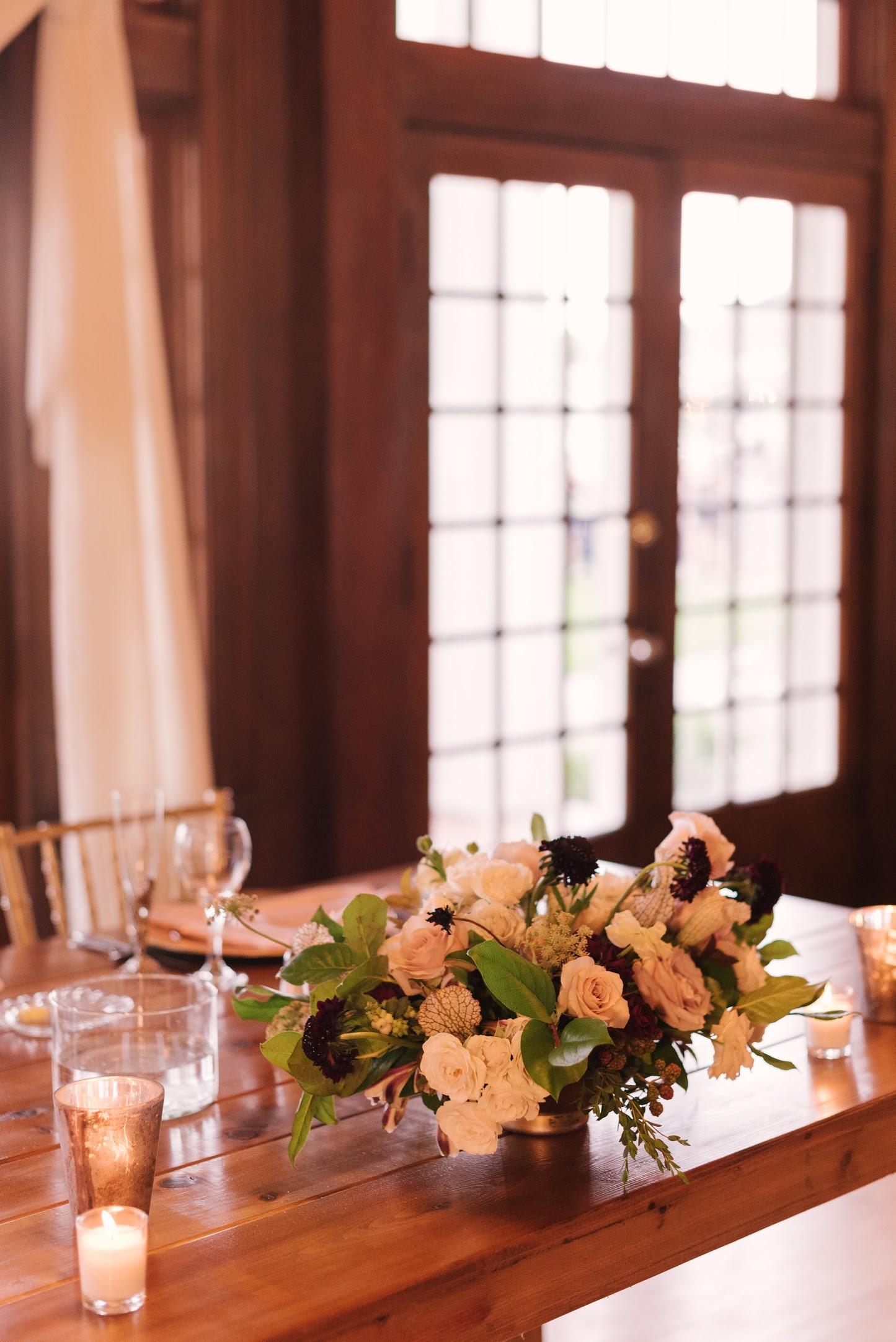 Field-Gems-Photography-Detroit-Michigan-Wedding-Photographer-Family-Photographer-Photobooth-090818-892.jpg