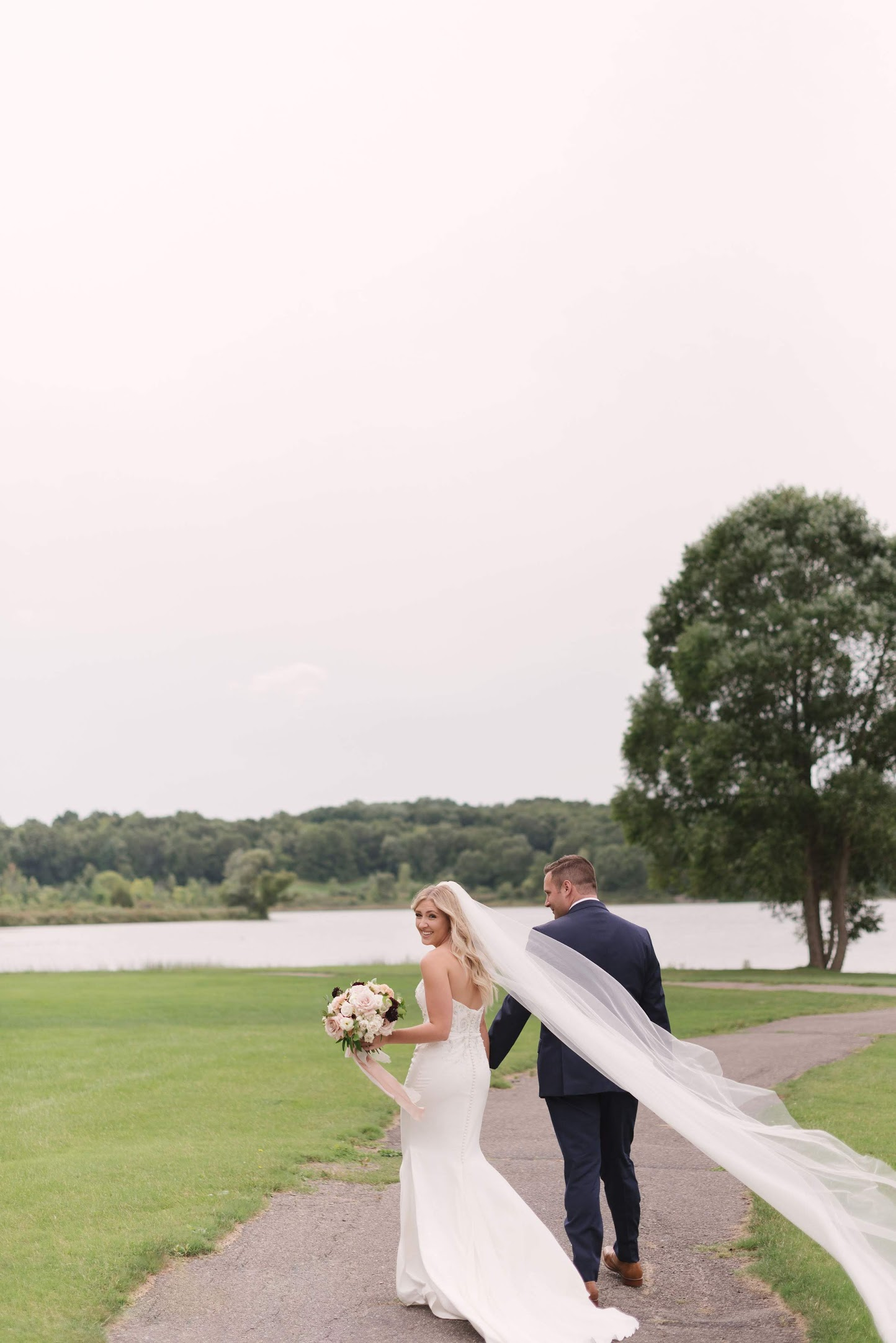 Field-Gems-Photography-Detroit-Michigan-Wedding-Photographer-Family-Photographer-Photobooth-090818-7163.jpg