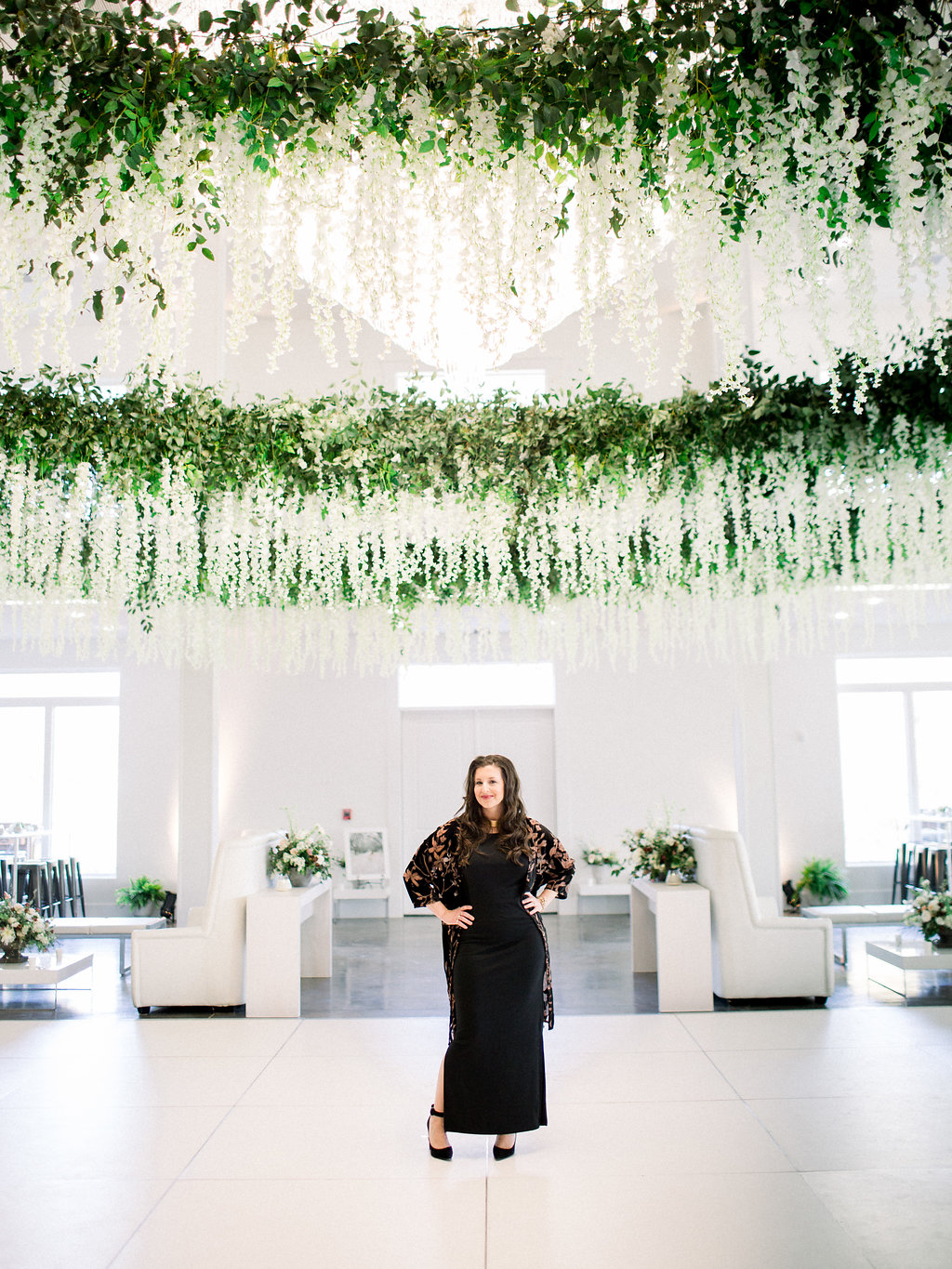 Jessica-Zimmerman-Events-Top-Wedding-Planner-Floral-Design-Expert-Speaker.jpg
