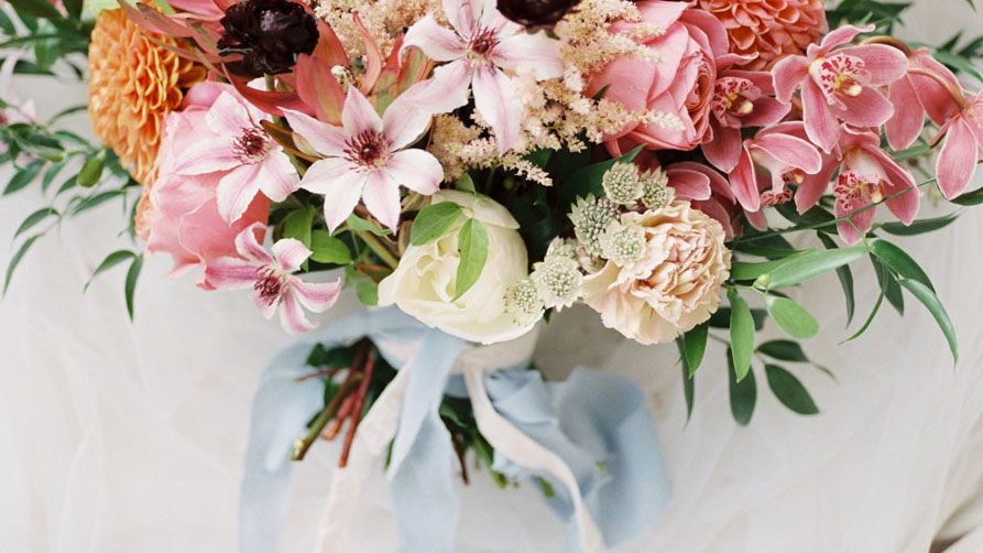 detroit_michigan_wedding_floral_luscious_16-9.jpg