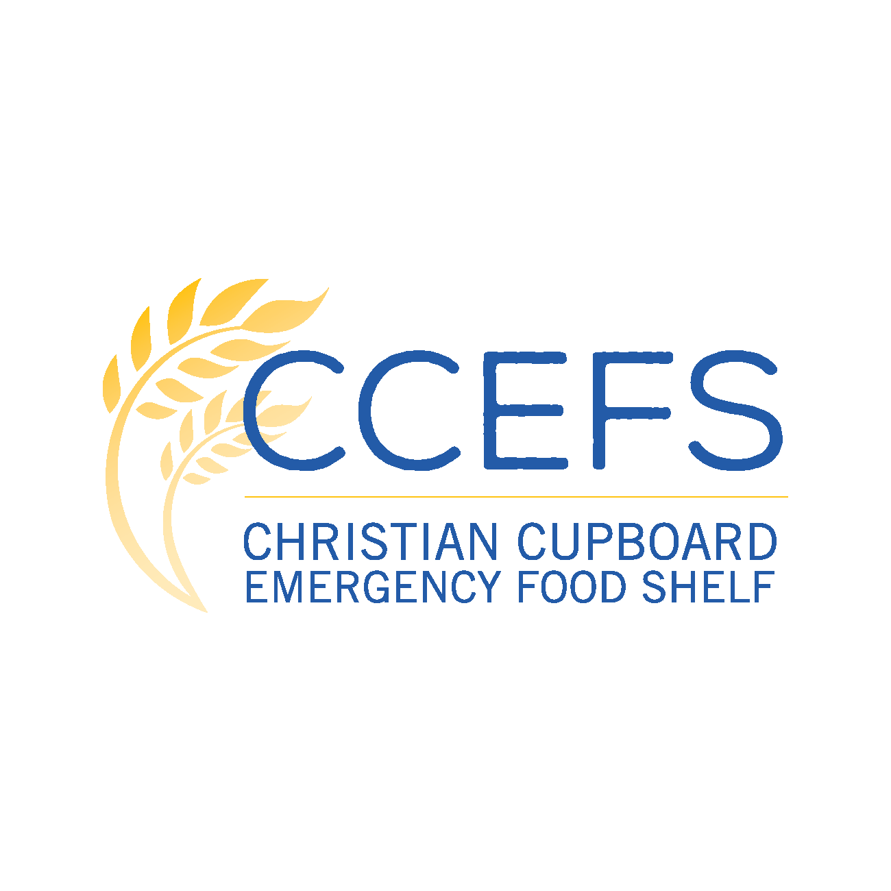 ccefs.png