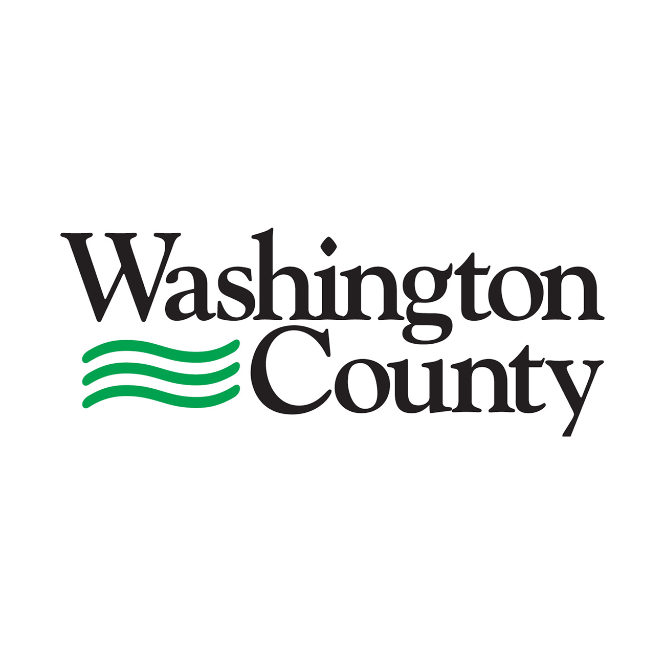 Washington-County-logo.png