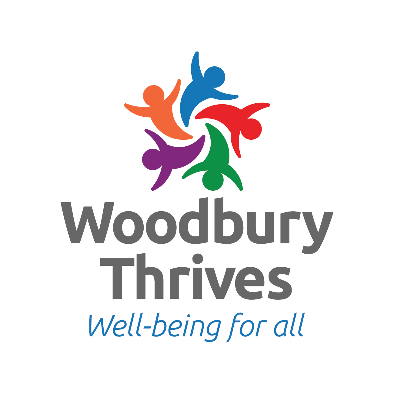 woodburythrives.png