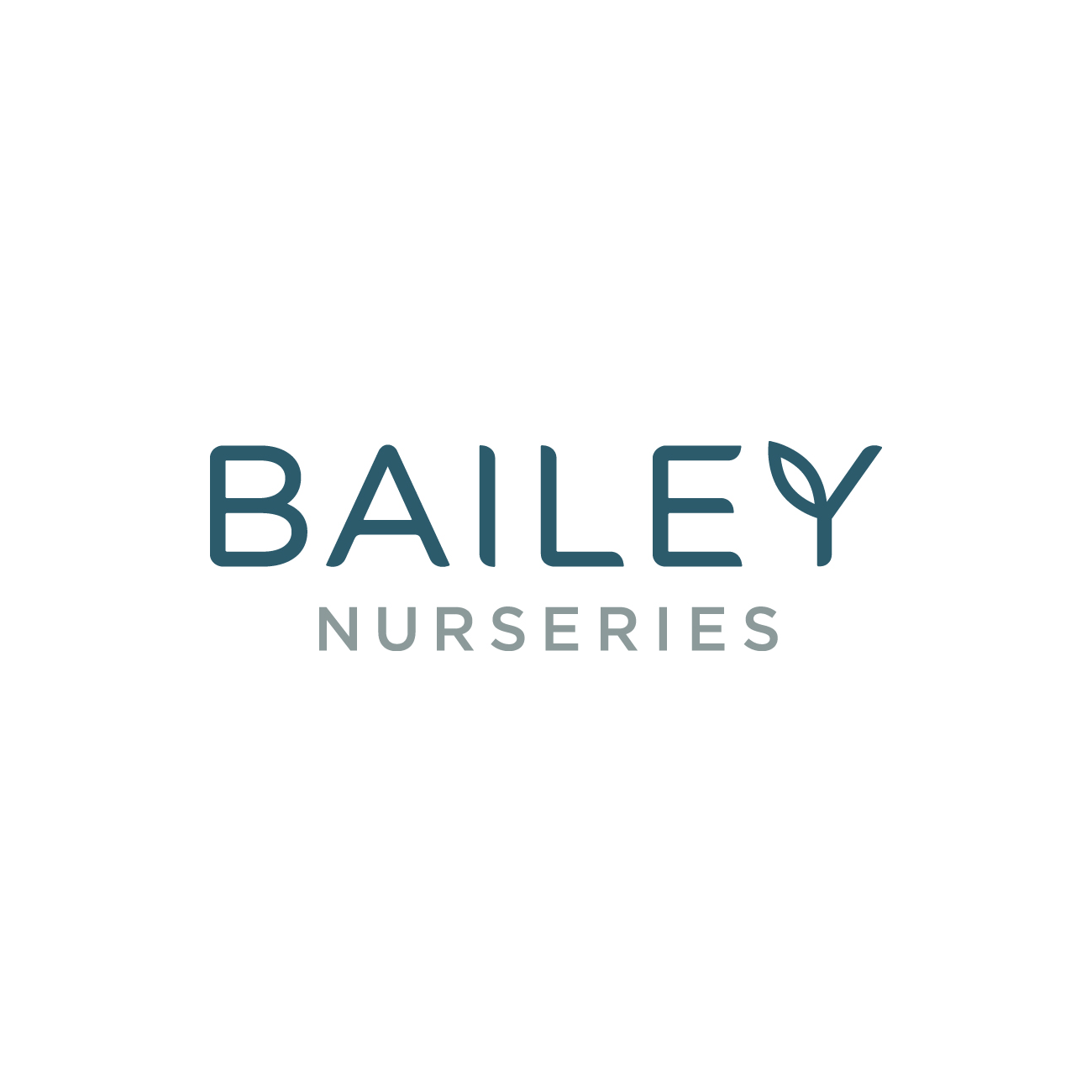 Bailley_nurseries_Logo_4C.png