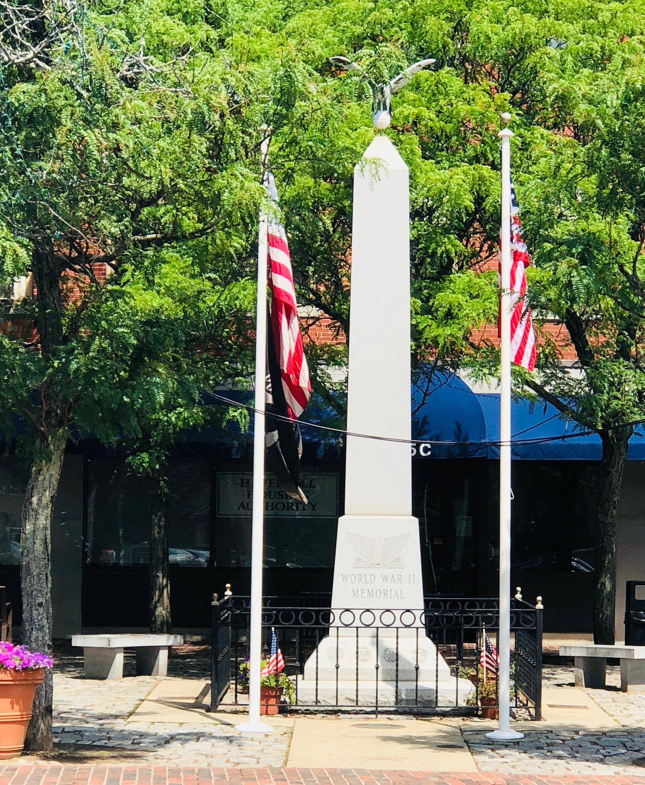 Memorial in Haverhill.jpeg