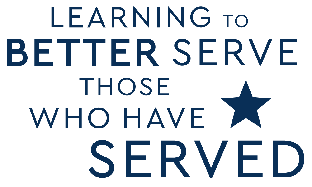 BETTERSERVE.png