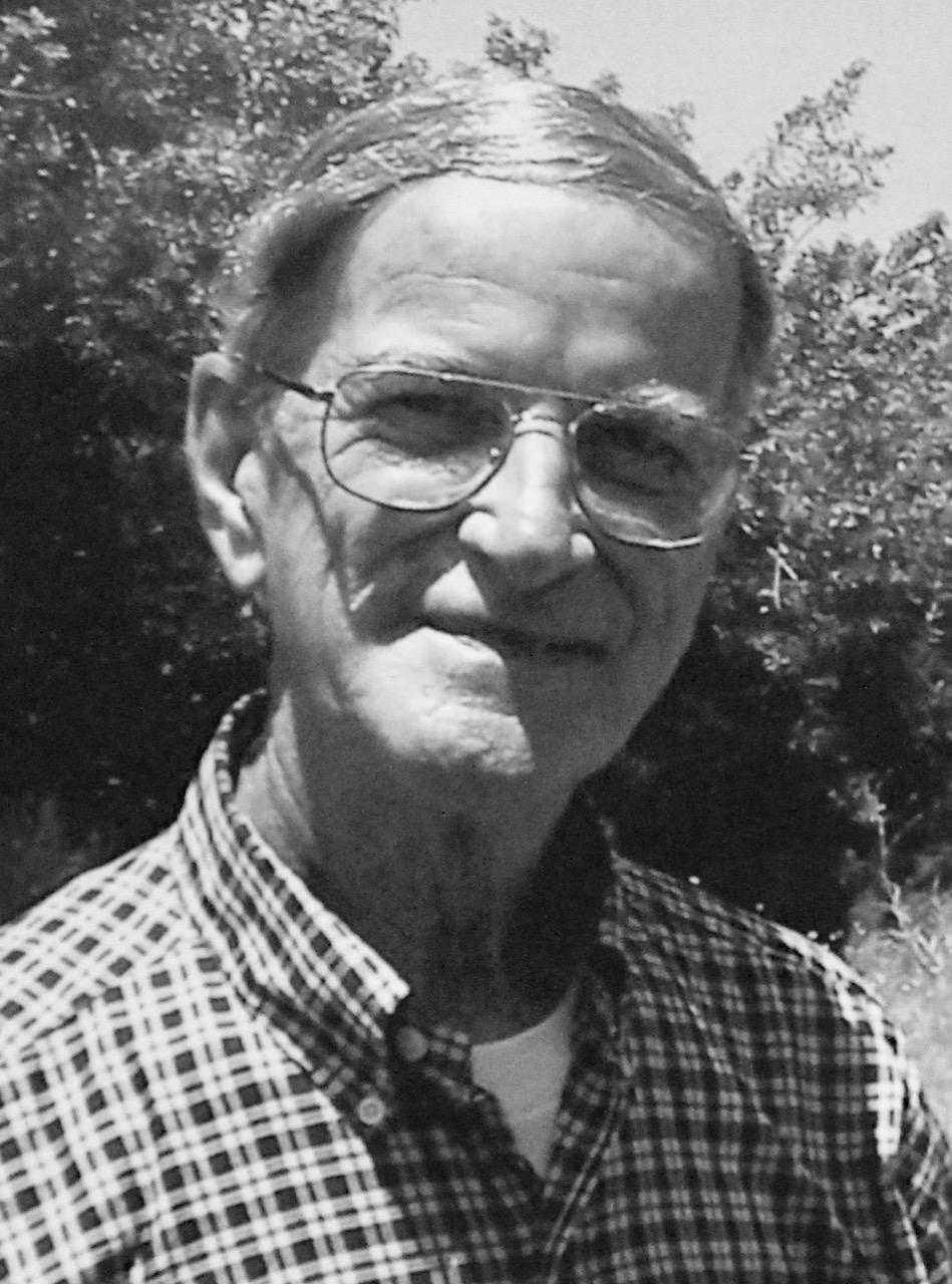 Carlisle Chandler McIvor