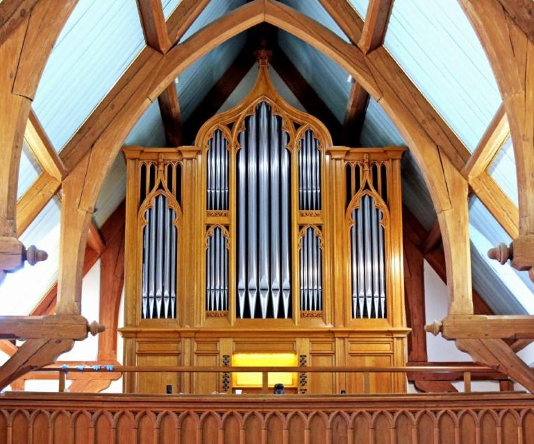 Organ - from Westerly Sun photo for Notes on 2-9-18.jpg