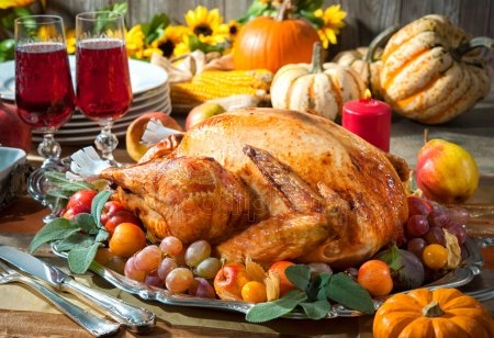 depositphotos_58259003-stock-photo-thanksgiving-turkey.jpg