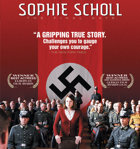 Sophie Scholl.png