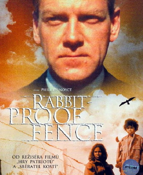 rabbit-proof-fence-czech-movie-cover.jpg