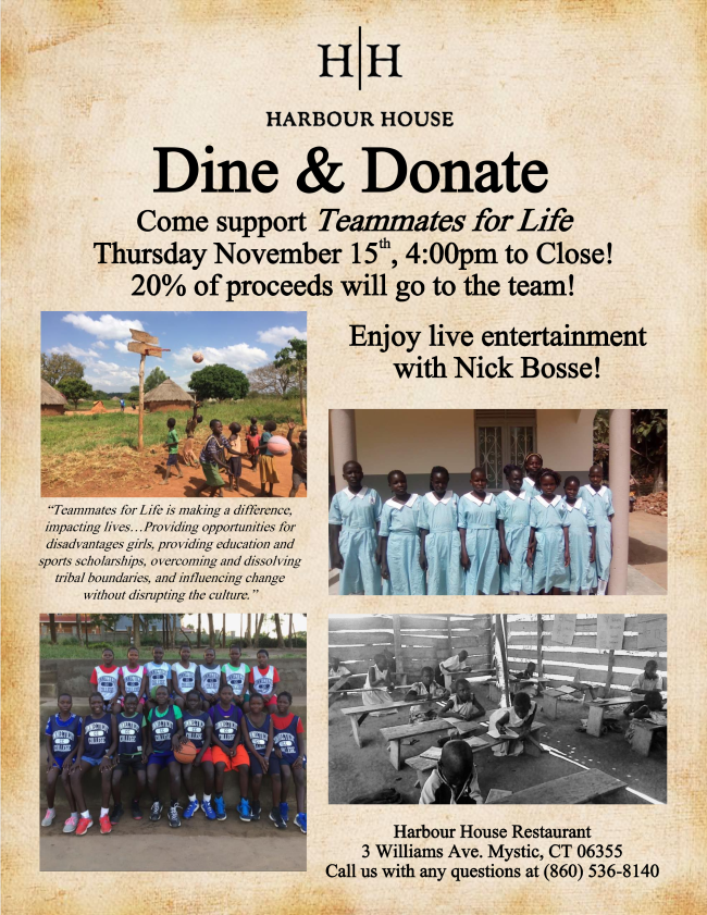Teammates for Life Dine _ Donate copy.png