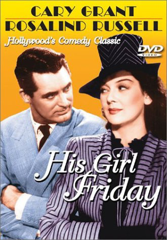 His Girl Friday.png