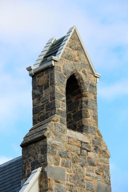 Church Steeple - 9-26-14.jpg