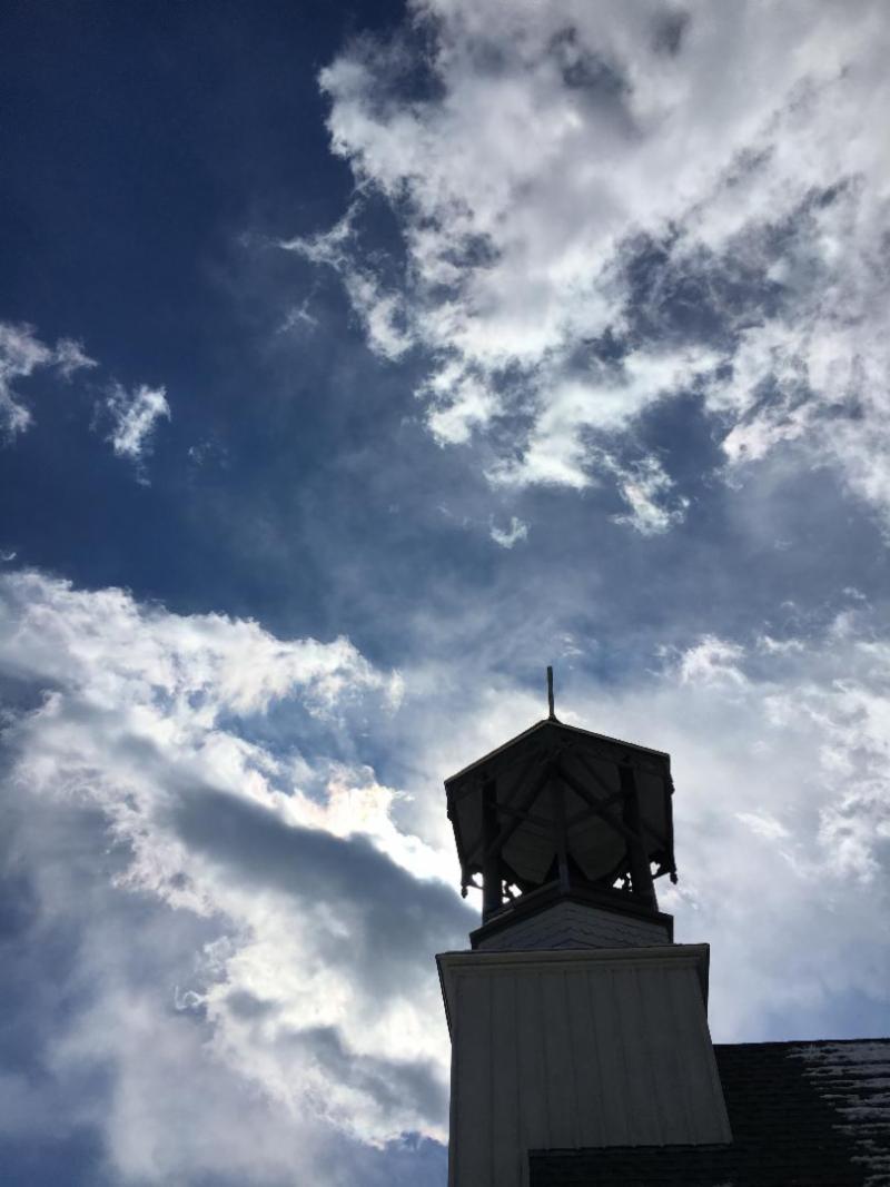 chapel steeple.JPG