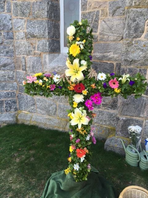 Flower Cross - 2017 - 1.jpg