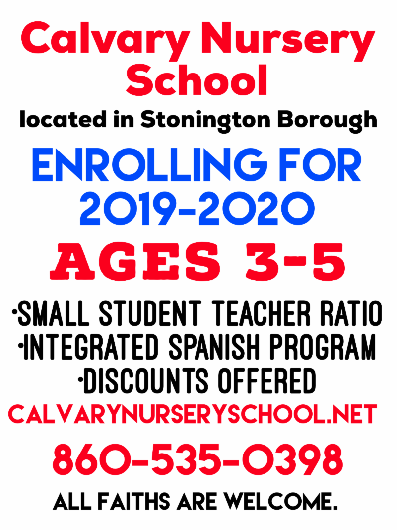 CNS Enrolling Sign 2019-2020.PNG