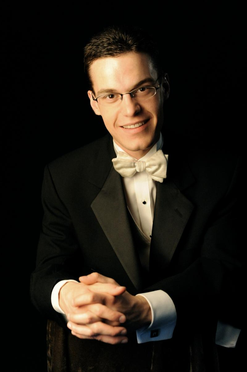 Nathan Laube organist.jpg