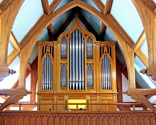 Organ+-+from+Westerly+Sun+photo+for+Notes+on+2-9-18.jpg