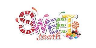 Sweets art.jpg