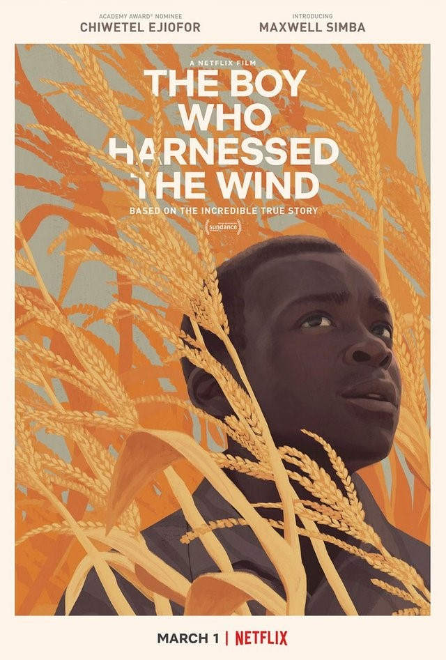 Boy who harnessed the wind.jpg