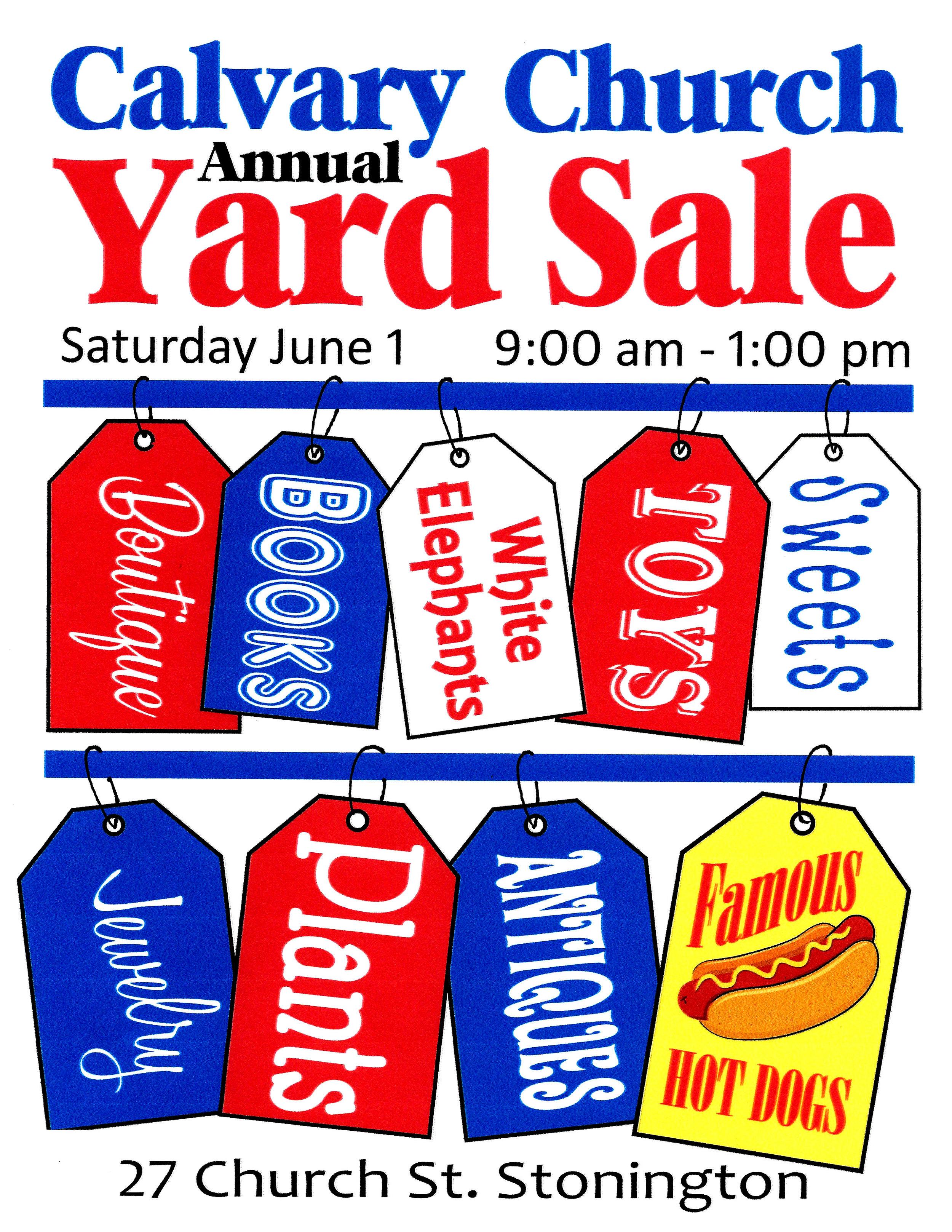 yard sale tags.jpg